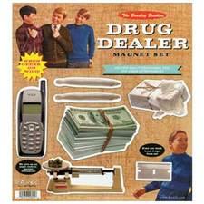 Drug Dealer.jpg