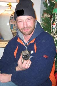 elway as puppy xmas1.JPG