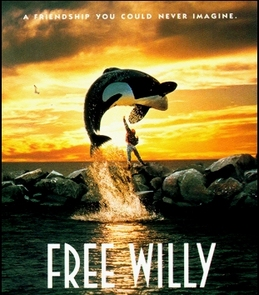 free_willy-1.jpg