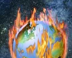 Global warming1.JPG
