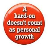 hardon personal growth.jpg