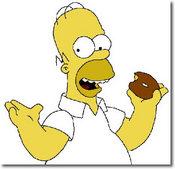 homer_donut.jpg