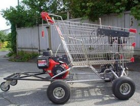 Thumbnail image for hot_rod_shopping_cart.jpg