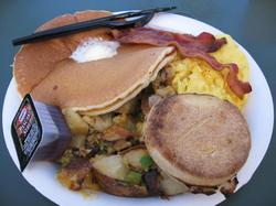 Huge breakfast.jpg