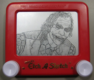 joker etchasketch.jpg