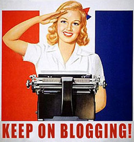 keep on blogging1.jpg