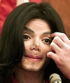 Thumbnail image for michael-jackson2.jpg
