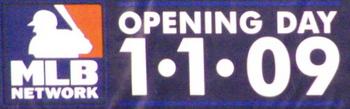 MLB opening day1.jpg