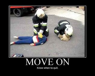Move on quit.jpg