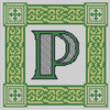 Thumbnail image for p-1.jpg