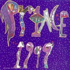 Prince 1999-1.jpg