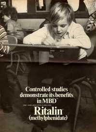 Ritalin ad.jpg
