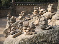Thumbnail image for Thumbnail image for rock-piles456.jpg
