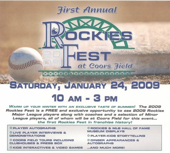 Rockies Fest Jan24.jpg