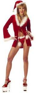 Santa's helper1.jpg