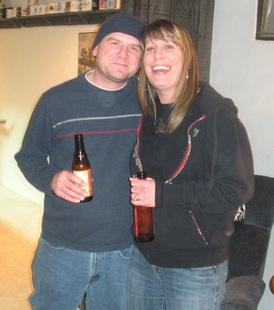 Shaun and Kim 12-20-08.jpg