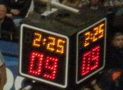 shotclock12-13-08.jpg
