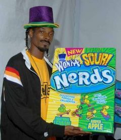 snoop_dogg_and_sour_nerds.jpg