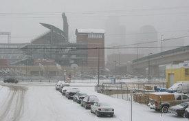 snowy coors field.jpg