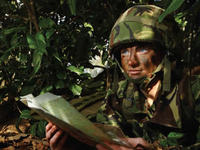 soldier reading a map.jpg