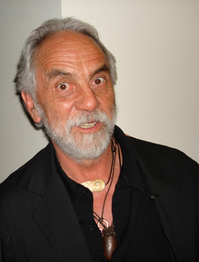 Thumbnail image for TommyChong11R.jpg