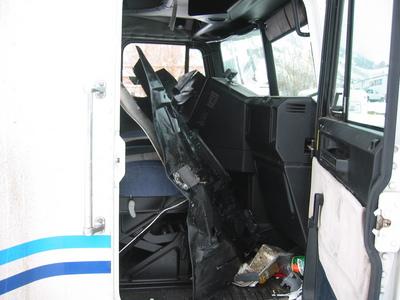 Truck xmas.jpg