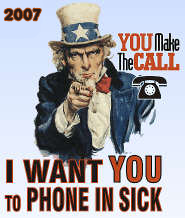 Thumbnail image for Uncle Sam call in.jpg