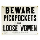 Beware Pickpockets.jpg