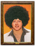 Bill with a fro.jpg