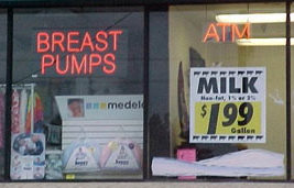 breastpumps1.jpg