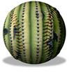cactus_baseball_1-29-09.jpg