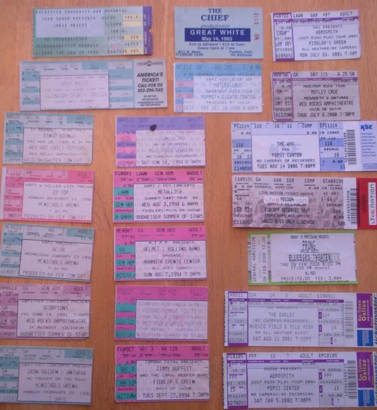 D Concert Tickets1.jpg