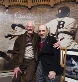 Don and Yogi.jpg
