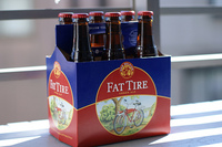 fat tire beer1.jpg
