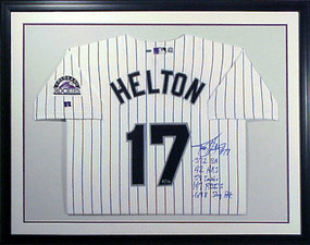 Helton Jersey.jpg