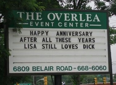 lisa and Dick anniversary.jpg