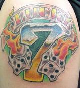 Lucky 7 tatoo.jpg