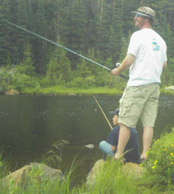 Me n Hunter fishn11.jpg