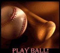 PlayBall23.jpg