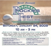 Thumbnail image for Rockies Fest Jan24.jpg