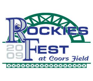 rockies_fest_logo_2009.jpg