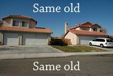 same old same old.jpg