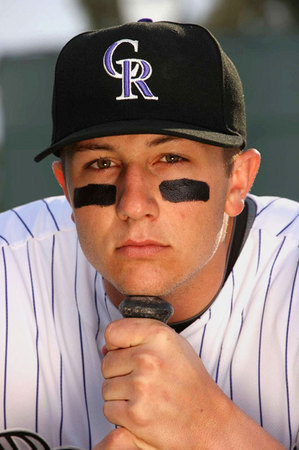 troy-tulowitzki1-29-09.jpg