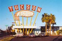 Tucson Inn.jpg