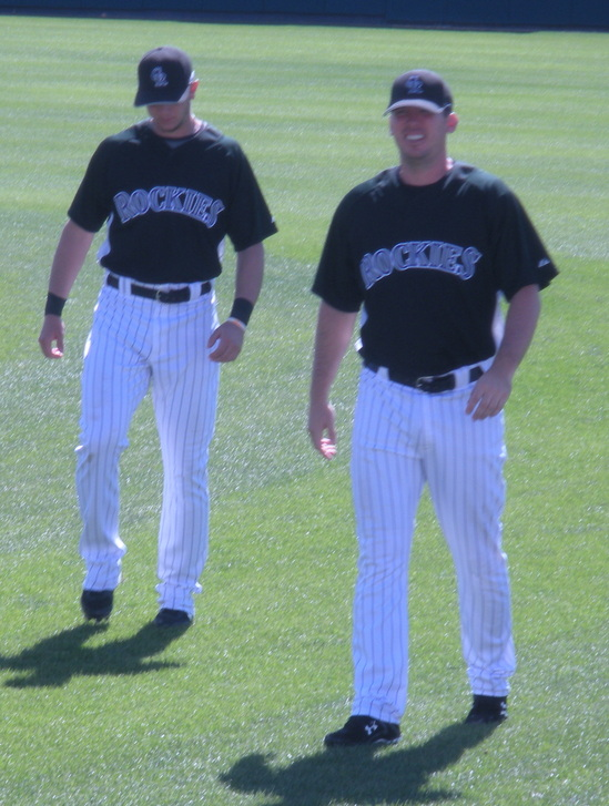 Atkins and Tulo 2-25-09.jpg