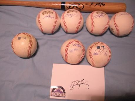 Autographs 2-25-09.JPG