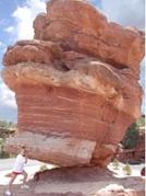 balanced rock11.jpg