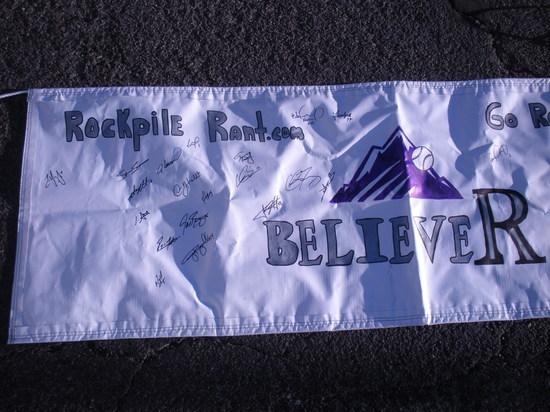 Banner 2-28-09-1.JPG