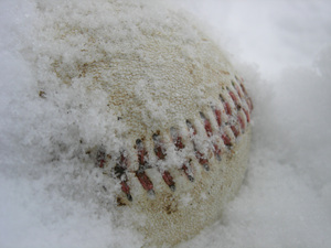 baseball-in-snow.jpg