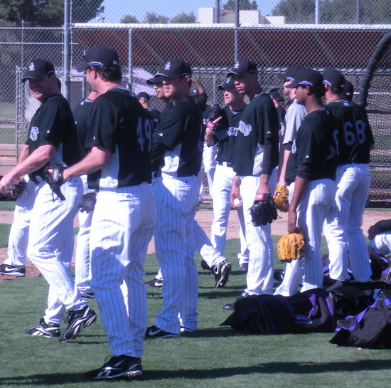 Group of Pitchers 2-26-09.jpg